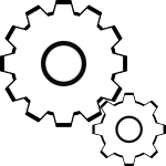 engine-153649_640