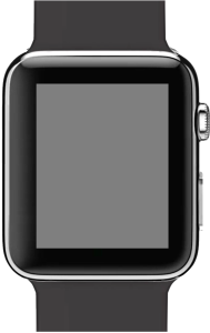 Black_AppleWatch_with_NO-Screen