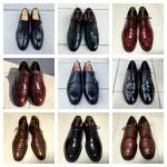 革靴評価20150729