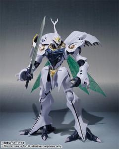 http://tamashii.jp/item/11350/ より引用