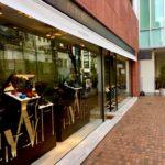 JMWESTONE青山店の写真