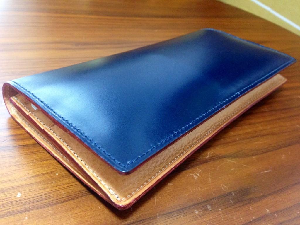 財布 ガンゾ