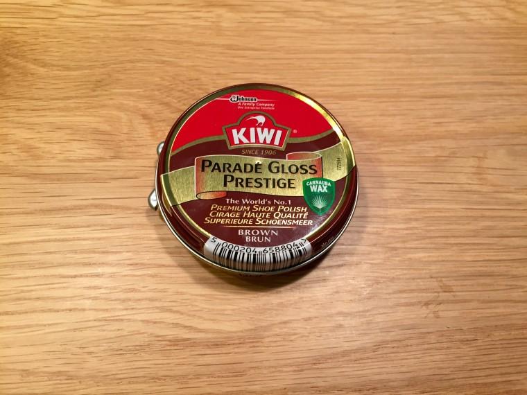 キィウイ パレードグロスプレステージ(kiwi_parade_gross_prestige)