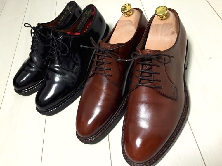 ジャランスリワヤ プレーントゥ98651(ブラウン)&98348(ブラック)