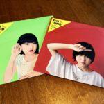 冨田ラボのニューアルバム「M・P・C」を購入したら何故かReiのアルバム「UNO」と「ORB」を購入していた件